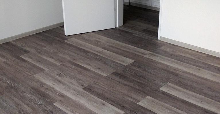 Fußboden Verlegen Paderborn ~ Fußboden verlegen paderborn vinylboden designboden paderborn ᐅ