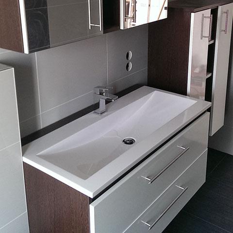 bad in bielefeld g tersloh herford tischler badm bel detmold. Black Bedroom Furniture Sets. Home Design Ideas